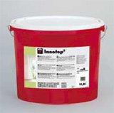 Keim Innotop 15 Liter weiß mineralische Innenwandfarbe