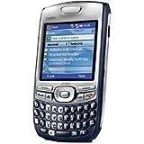 Palm Treo 750 UMTS/HSDPA Smartphone Handy