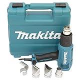Makita HG5030K Heißluftgebläse Kit 1.600 W
