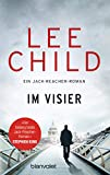 Im Visier: Ein Jack-Reacher-Roman (Die-Jack-Reacher-Romane, Band 19)