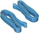 Schwalbe Felgenband 20-559 Super HP 2er-Set, blau, 26 Zoll