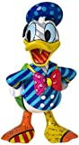 Disney Tradition Donald Duck Figur