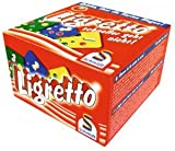 Schmidt Spiele Ligretto, rot (01301)