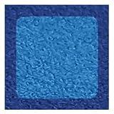 Fit-Flip Microfaser Handtuch - Premium Selektion -100x200-blue-darkblue