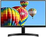 LCD Monitor|LG|22MK600M-B|21.5'|Panel IPS|1920x1080|16:9|5 ms|Tilt|22MK600M-B