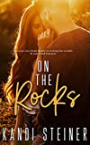 On the Rocks (English Edition)