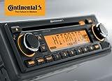 12 Volt Bluetooth Freisprecheinrichtung PKW Auto Radio RDS Tuner CD MP3 WMA USB 12V 2910000080600
