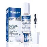 MAVALA Double-Lash Wimpernpflege 10 ml