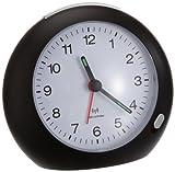 TFA 98.1037 Funk-Uhr mit Alarm