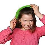 SPEEDIPOU • Läusekamm • Effizienter Kamm zur Beseitigung von Läusen und Nissen ohne Produkt (227 Zähne) • Für Kinder und Erwachsene geeignet • Hergestellt in Frankreich