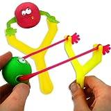 Ballschleuder - Funky Ball