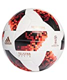 adidas Telstar 18 Top Replique KO WM 2018 Fußball 5