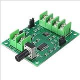 Controller für Motoren Brushless CC 5 V-12 V 3 oder 4 Reihen Rigidowerkzeuge