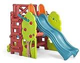 Feber 800009590 - Baumhaus, Aktivitätsspielzeug