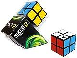 Verdes Innovation Katzenmöbel 2Black Flat–Cube offiziellen von Meisterschaften de France Speed Cubing
