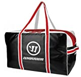 Eishockeytasche Warrior Pro Bag Large