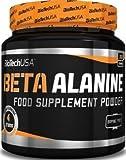 Biotech USA Beta Alanine Cola, 300g Dose