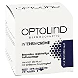 Optolind Intensivcreme 50 ml