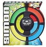 Hasbro A8766EU4 Simon Swipe