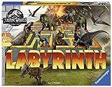 Ravensburger 26004 Jurassic World-Labyrinth