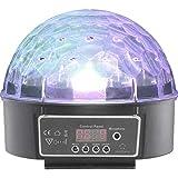 Renkforce LED-EFFEKTKUGEL SS-TE-002