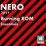 Nero 2017 burning ROM Essential - Burn & Archiv OEM Multilingual