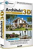Avanquest Architekt 3D X9 Premium Software