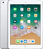 Apple iPad 9,7' Display Wi-Fi + Cellular 32GB - Silber