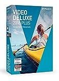 Magix Video Deluxe 2018 Plus