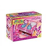 Orb Factory 620103 - Sticky Mosaics Jewellery Box