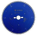 Bosch Professional  Kreissägeblatt Expert for Wood zum Sägen in Holz für Tischkreissägen (Ø 250 mm)