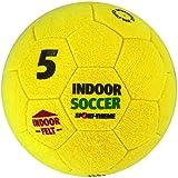 """Sport-Thieme Hallenfußball """"Soccer"""" Herren, Größe 5, 420 g"""