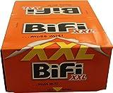 Bifi XXL 30 x 40g