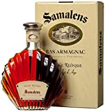Armagnac Samalens Vieille Rélique 15 Jahre (1 x 0.7 l)