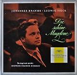 Die schöne Magelone (2 Vinyl-LPs) Boxenset