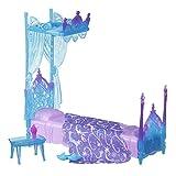 Disney Frozen Eiszapfen Himmelbett-Set