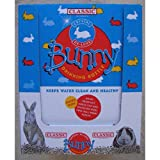 12er Pack CLASSIC Nagertränke Hase 600ml