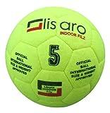 Indoor Filz Hallenfußball Gr. 5