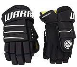 Warrior Alpha QX5 Handschuhe Youth(Bambini), Größe:8 Zoll;Farbe:Navy