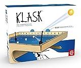 Gamefactory 646184 Klask-Der Magnetische Kick