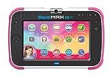 Vtech 80-194654 Storio MAX XL 2.0 pink Lerntablet Tablet für Kinder Kindertablet, bunt
