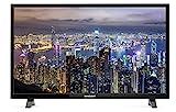 SHARP LED HD TV 81 cm (32 Zoll)  [Energieklasse A+], LC-32HG3142E