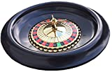 START SPREADING THE NEWS LTD - GRAN RULETA (40 CM) CON PELOTAS + TABLER 2692