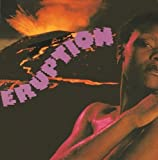 Eruption Feat. Precious Wilson (Remast.+Expanded)