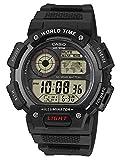 Casio Collection Herren-Armbanduhr AE-1400WH-1AVEF