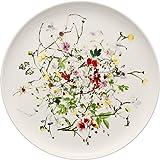Rosenthal - Brillance Brotteller Fleurs Sauvages Ø 18 cm