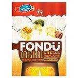 Suisse, Fondue, Raclette-Typ: Fondue Käsefondue, 14 Oz, Garten, Rasen, Instandhaltung
