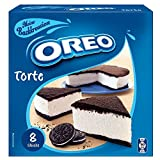 Oreo 'Meine Backkreation' Torte