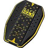Safe Max Damen & Herren S-L | Protektor Einsatz, höchste Schutzstufe, atmungsaktiv, extrem leicht