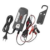 Bosch 018999903M Mikroprozessor-Batterieladegerät C3